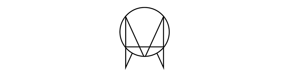 OWSLA - 